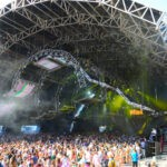 Suspendieron el Ultra Music 2021